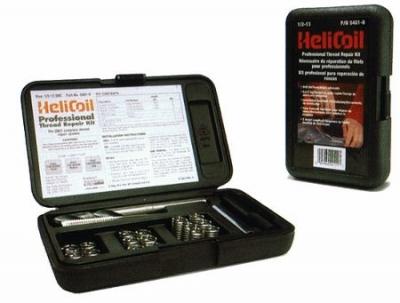 Helicoil Thread Repair Kit 5401-6 3//8-16 NEW